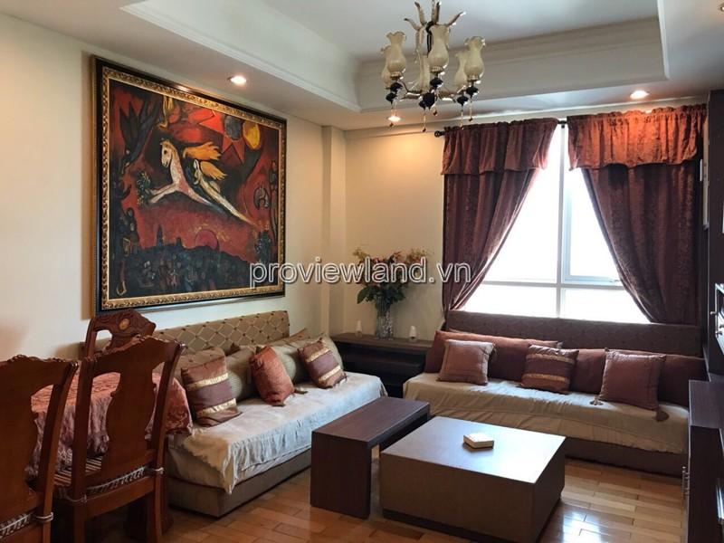 https://cdn.realtorvietnam.com/uploads/real_estate/canhothemanor1305_1523248545.jpg