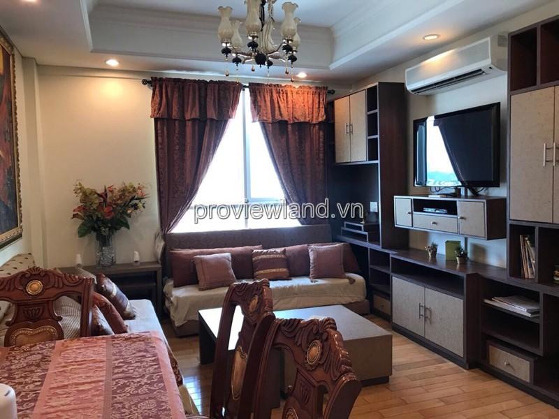 https://cdn.realtorvietnam.com/uploads/real_estate/canhothemanor1306_1523248545.jpg