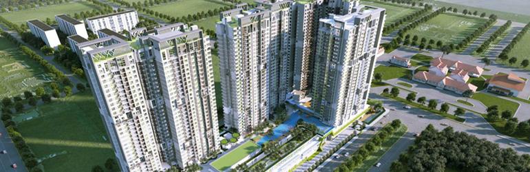 https://cdn.realtorvietnam.com/uploads/real_estate/canhovistaverdequan2_1472271943.jpg