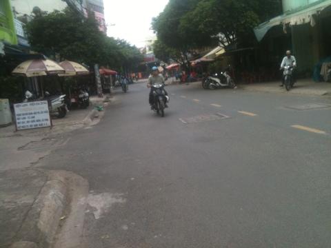 https://cdn.realtorvietnam.com/uploads/real_estate/cf65a981f98d15d34c9c_1505106736.jpg