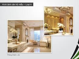 https://cdn.realtorvietnam.com/uploads/real_estate/ch-loai-a_1469516892.jpg