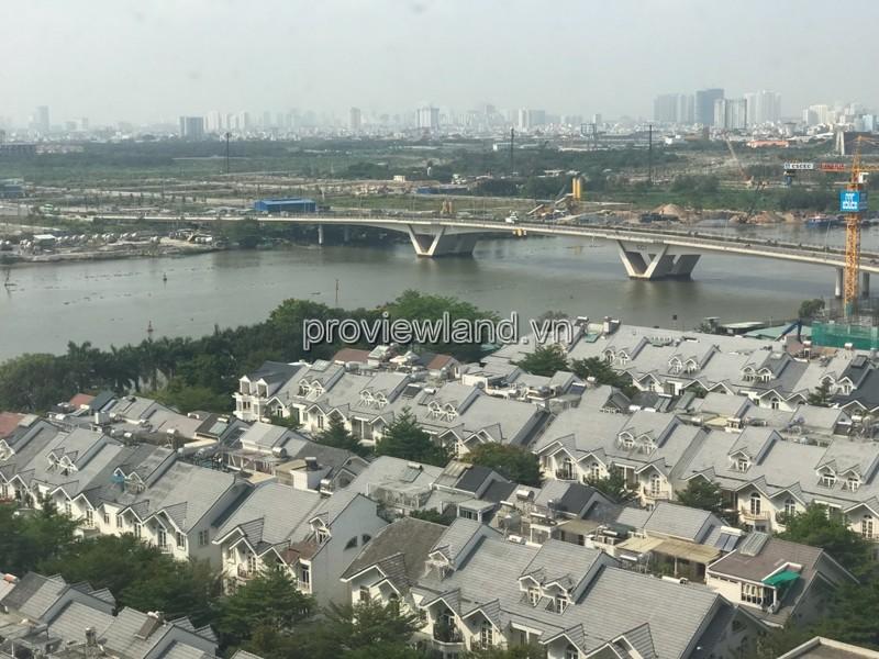 https://cdn.realtorvietnam.com/uploads/real_estate/chothucanhosaigonpearl1224_1522899702.jpg