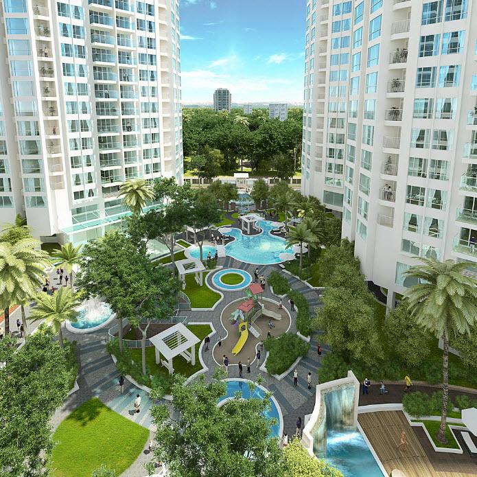 https://cdn.realtorvietnam.com/uploads/real_estate/chungcugreenstarsketnoithiennhien1_1509164157.jpg