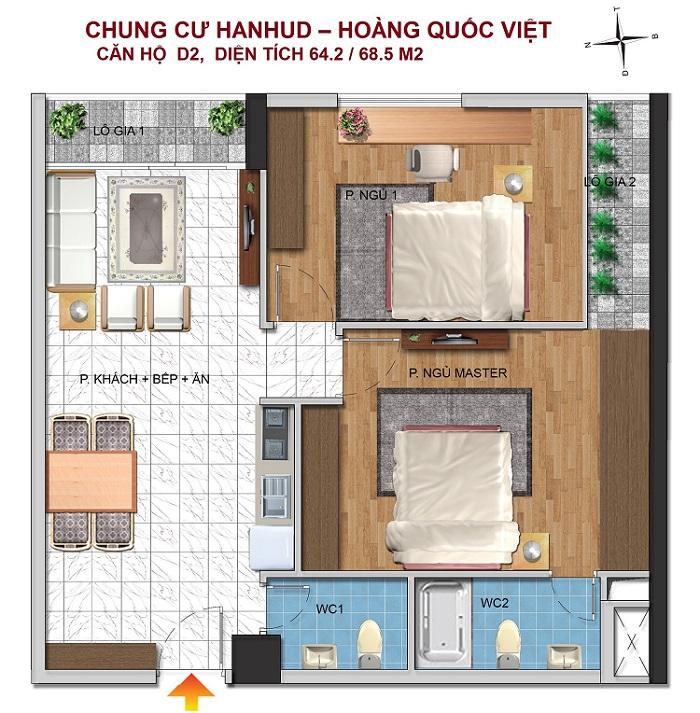 https://cdn.realtorvietnam.com/uploads/real_estate/chungcuhanhud234hoangquocvietcand2_1520924175.jpg