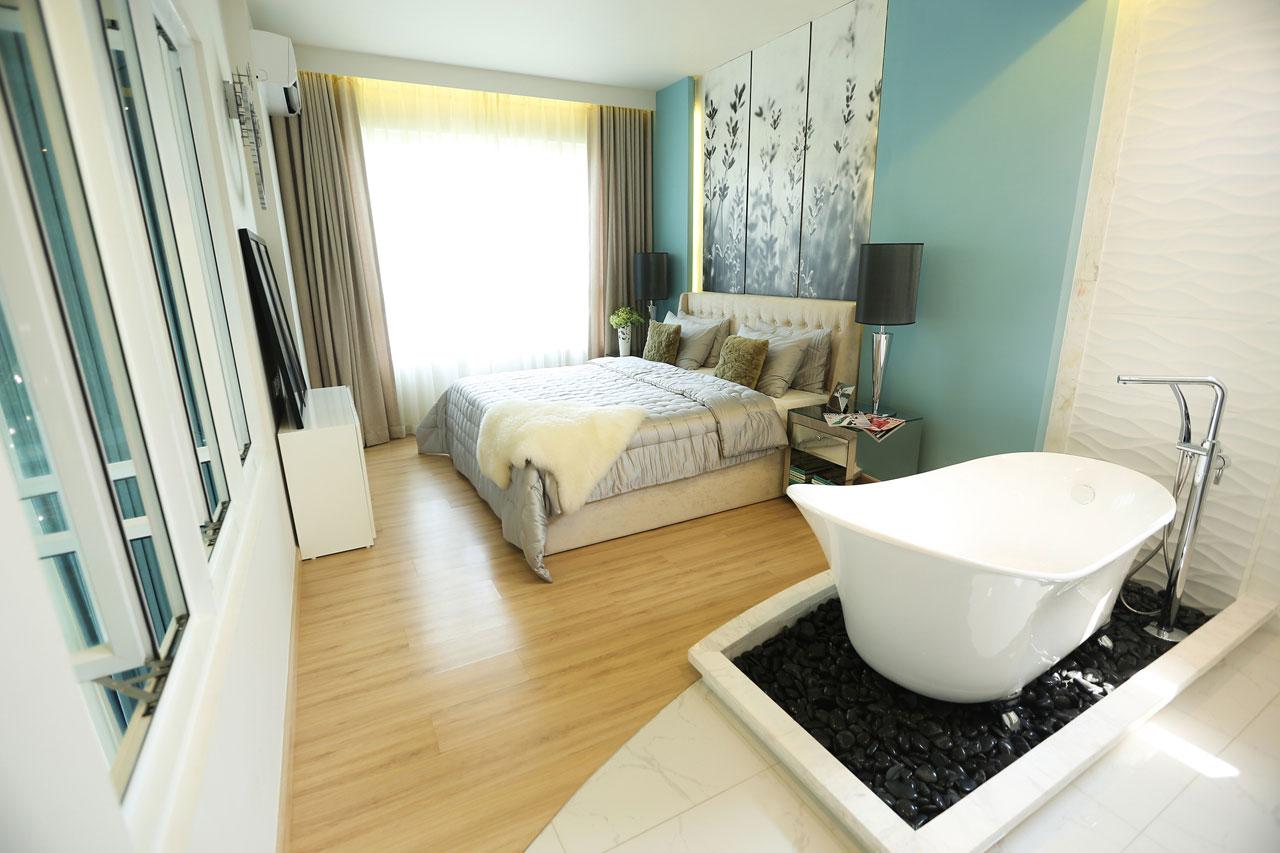 https://cdn.realtorvietnam.com/uploads/real_estate/copy-of-bedroomduplex2br_1469516892.jpg