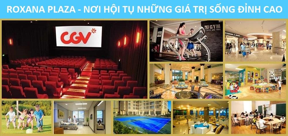 https://cdn.realtorvietnam.com/uploads/real_estate/duanroxanaplazatienich_1506913728.jpg