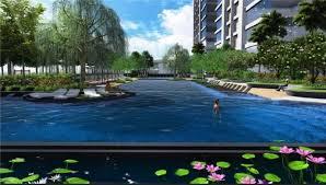 https://cdn.realtorvietnam.com/uploads/real_estate/ho-boi-sen_1469516893.jpg