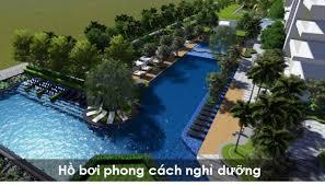 https://cdn.realtorvietnam.com/uploads/real_estate/hoboi_1472271919.jpg