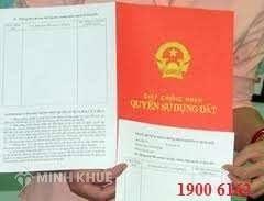 https://cdn.realtorvietnam.com/uploads/real_estate/hy56e_1521164467.jpg