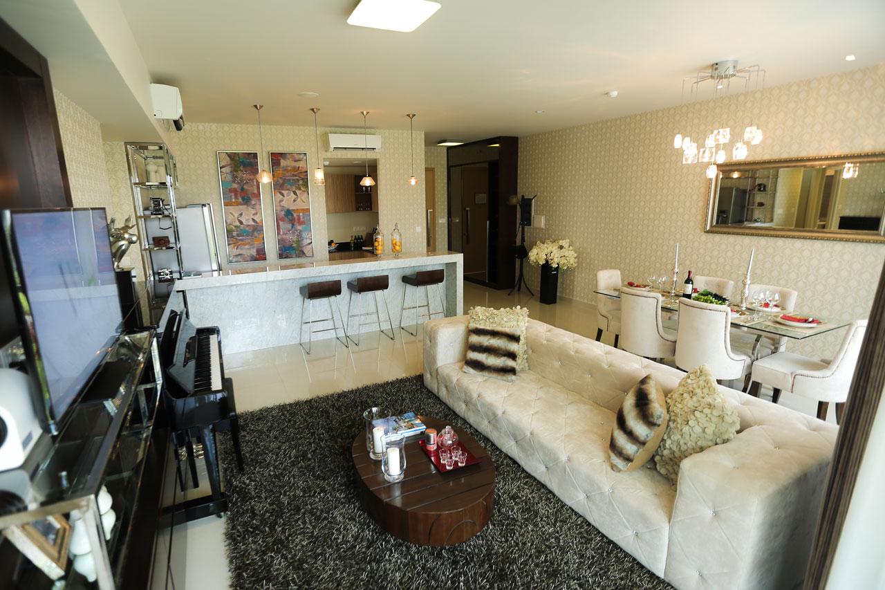 https://cdn.realtorvietnam.com/uploads/real_estate/livingroom23br_1472271922.jpg