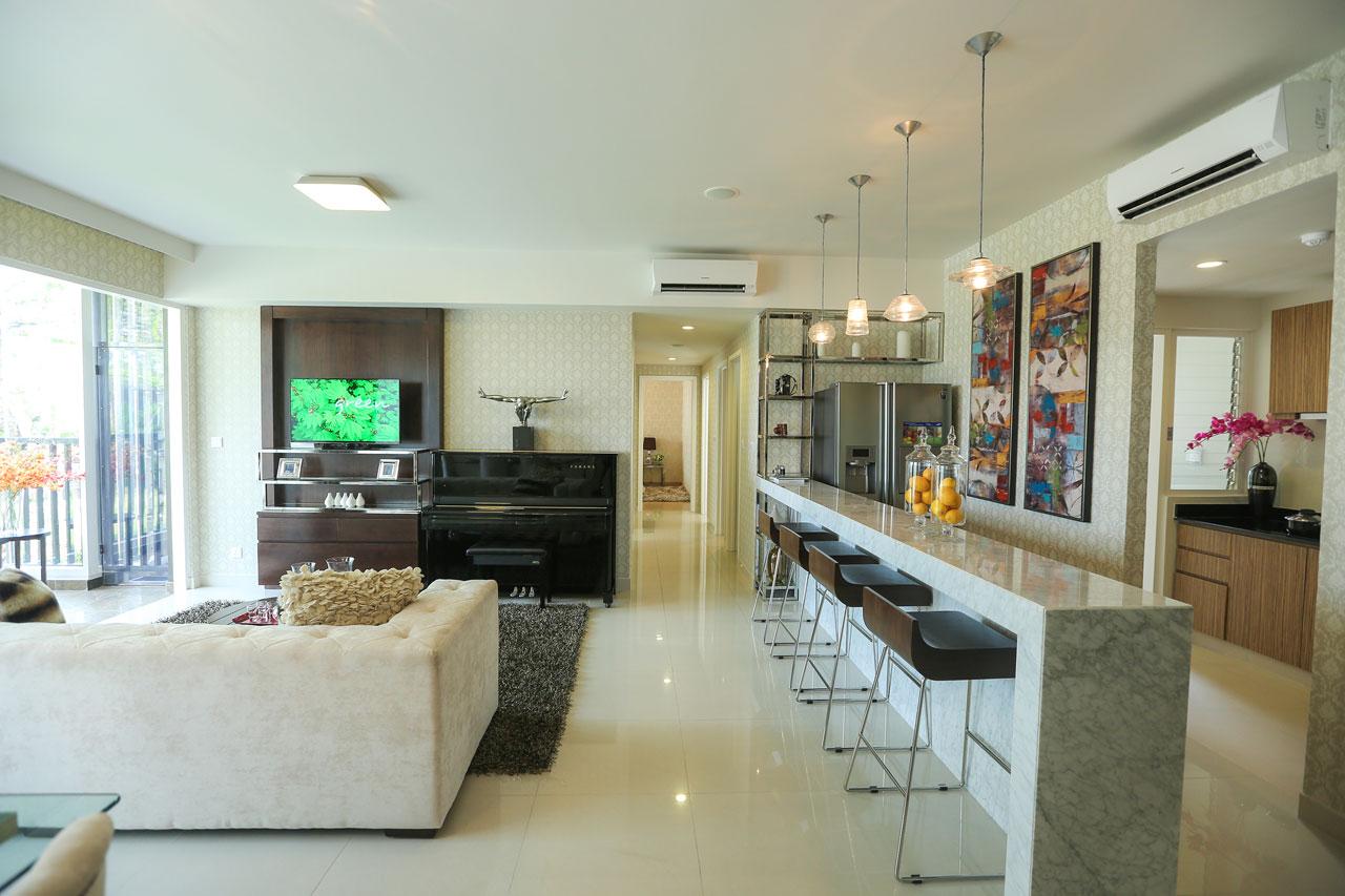 https://cdn.realtorvietnam.com/uploads/real_estate/livingroom33br_1472271922.jpg