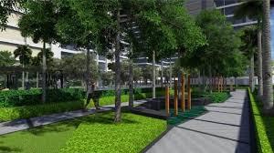 https://cdn.realtorvietnam.com/uploads/real_estate/loi-di-bo_1469516894.jpg