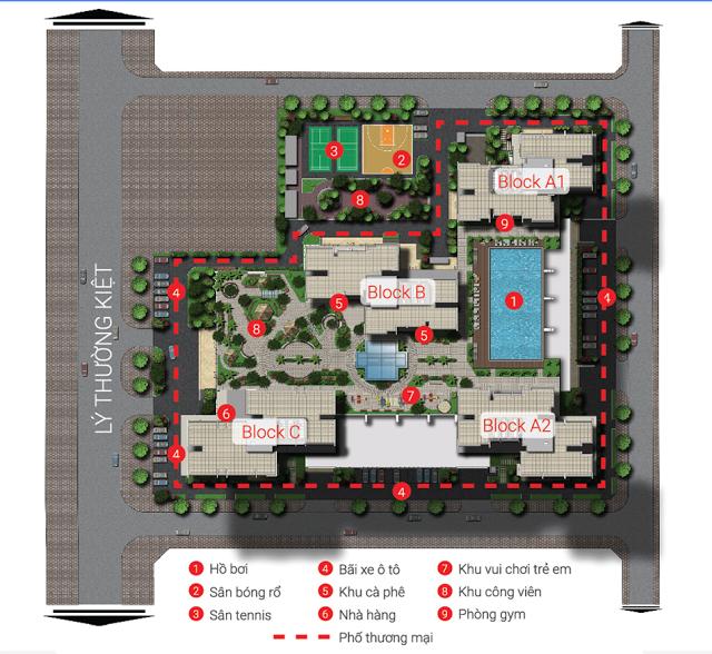https://cdn.realtorvietnam.com/uploads/real_estate/mat-bang-tong-the-xi-grand-court_1492761522.png
