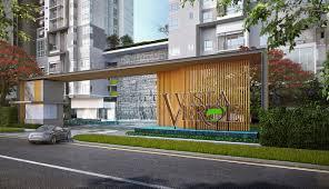 https://cdn.realtorvietnam.com/uploads/real_estate/mat-truoc_1472270165.jpg