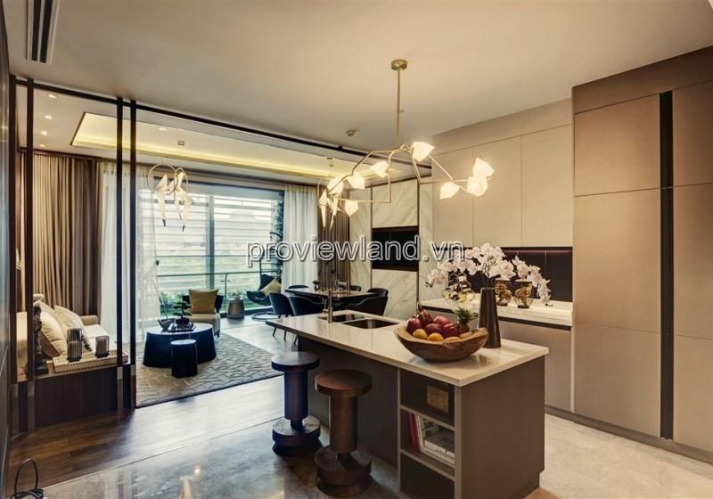 https://cdn.realtorvietnam.com/uploads/real_estate/penthousededgequan21325_1523421161.jpg