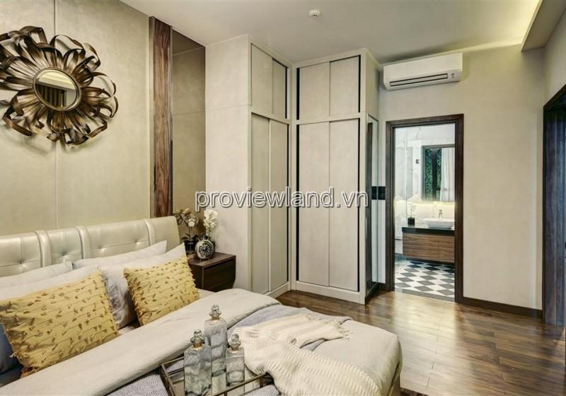 https://cdn.realtorvietnam.com/uploads/real_estate/penthousededgequan21326_1523421161.jpg
