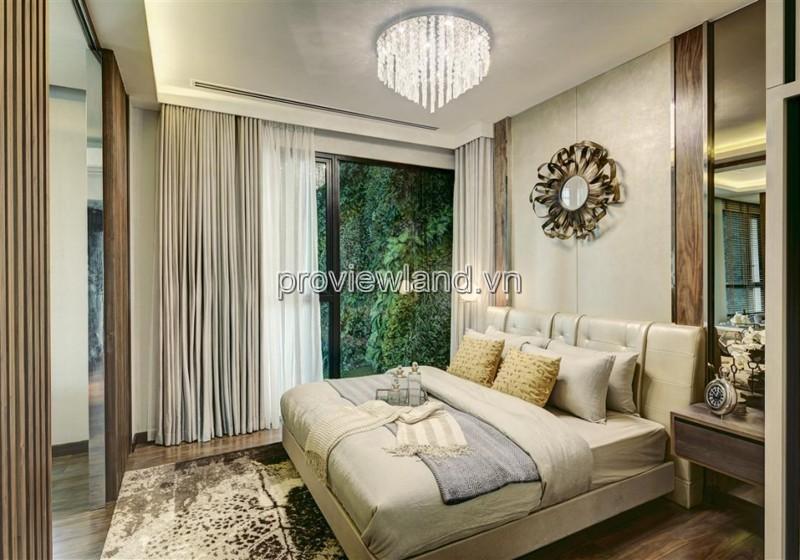 https://cdn.realtorvietnam.com/uploads/real_estate/penthousededgequan21328_1523421161.jpg
