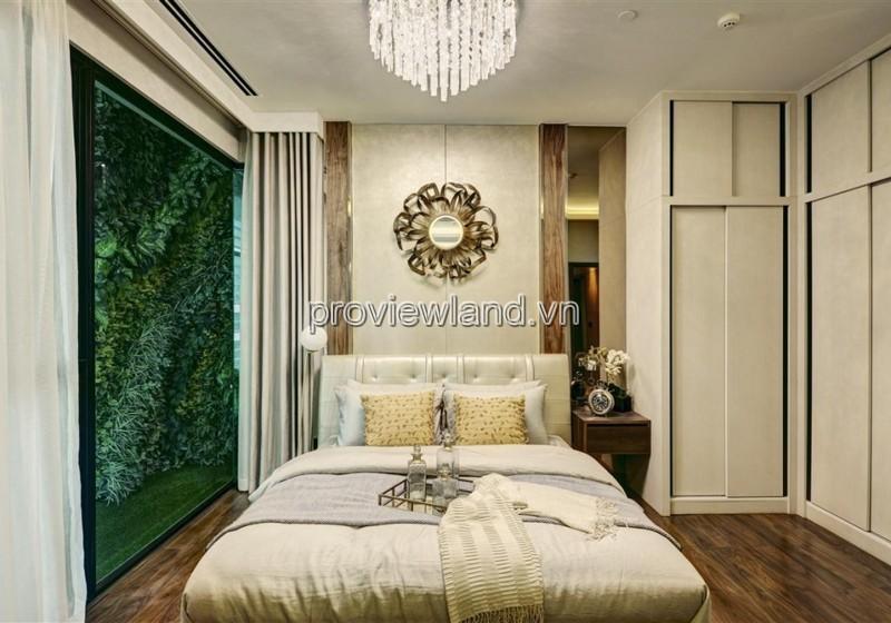 https://cdn.realtorvietnam.com/uploads/real_estate/penthousededgequan21329_1523421162.jpg