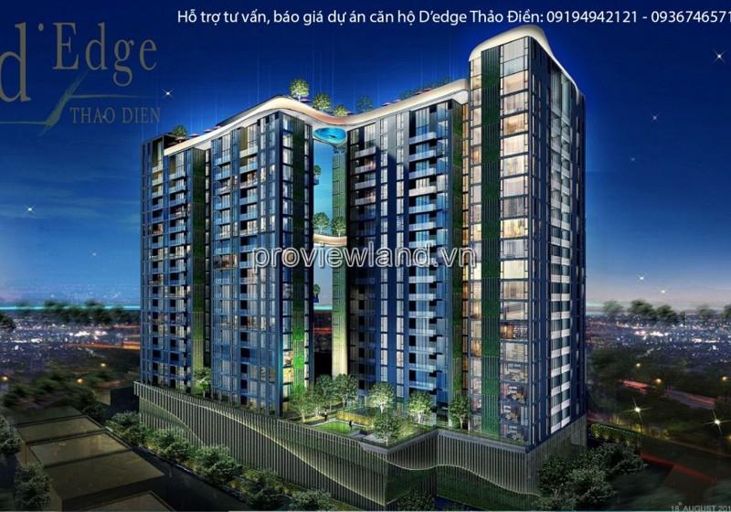 https://cdn.realtorvietnam.com/uploads/real_estate/penthousededgequan21331_1523421162.jpg
