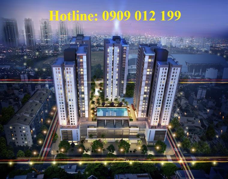 https://cdn.realtorvietnam.com/uploads/real_estate/phoi-canh-can-ho-xi-grand-court-ban-dem_1490152214.jpg
