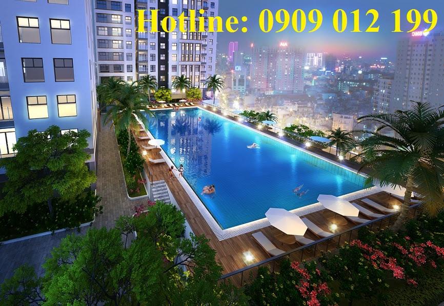 https://cdn.realtorvietnam.com/uploads/real_estate/phoi-canh-ho-boi-xi-grand-court-quan-10_1490152215.jpg