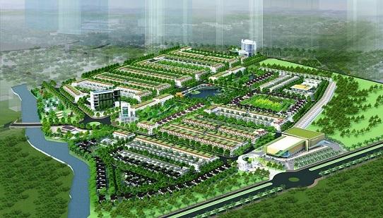 https://cdn.realtorvietnam.com/uploads/real_estate/phoicanhtongthekhudothifivestarecocity_1474273074.jpg