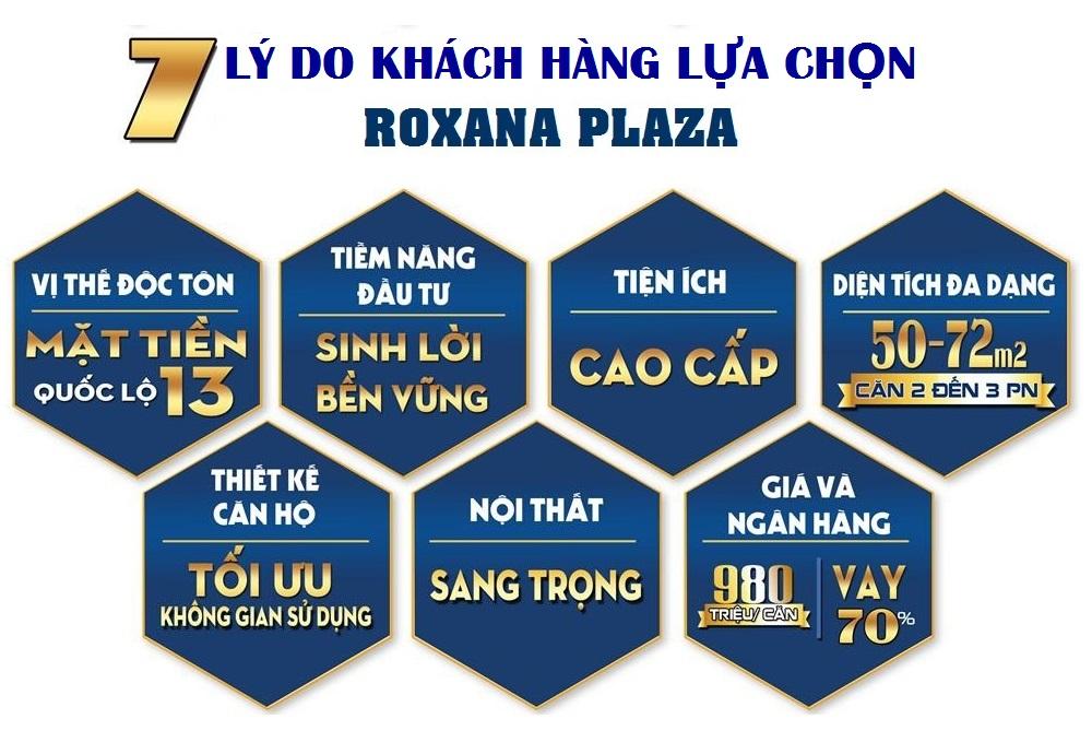 https://cdn.realtorvietnam.com/uploads/real_estate/roxanaplazasuchut_1506913730.jpg
