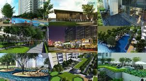 https://cdn.realtorvietnam.com/uploads/real_estate/tien-ich-xanh_1469516906.jpg
