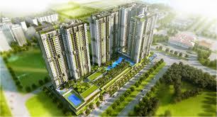 https://cdn.realtorvietnam.com/uploads/real_estate/tong-quan_1469516906.jpg