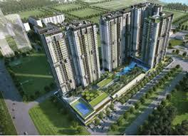https://cdn.realtorvietnam.com/uploads/real_estate/tong-quan_1469516907.jpg