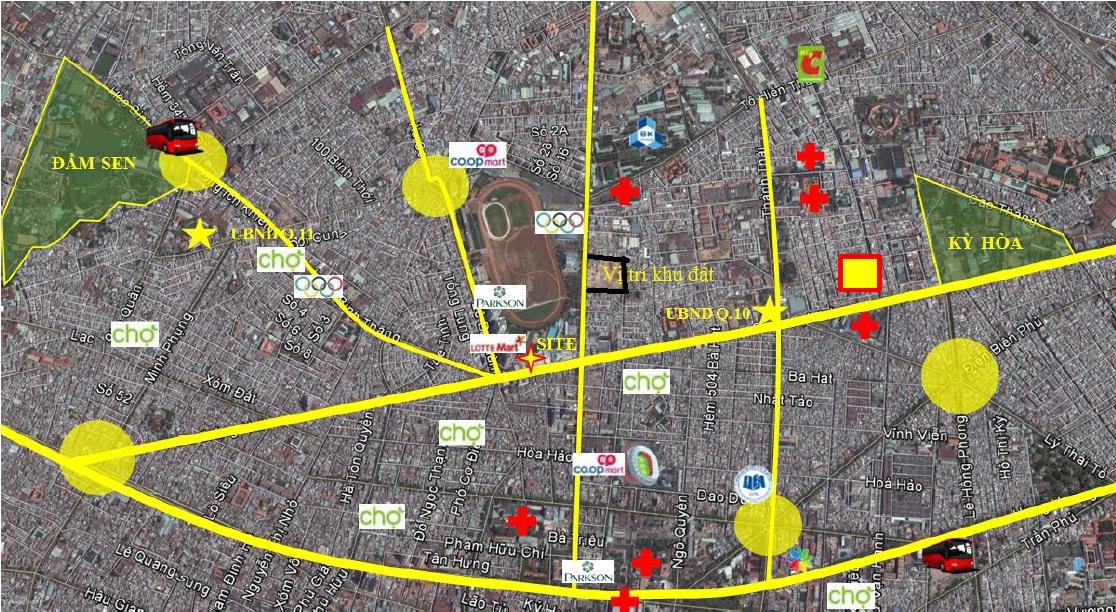 https://cdn.realtorvietnam.com/uploads/real_estate/vi-tri-tien-ich-xi-grand-court_1490152215.jpg