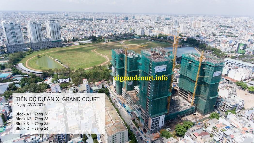 https://cdn.realtorvietnam.com/uploads/real_estate/xi-grand-court-2222017_1490152216.jpg